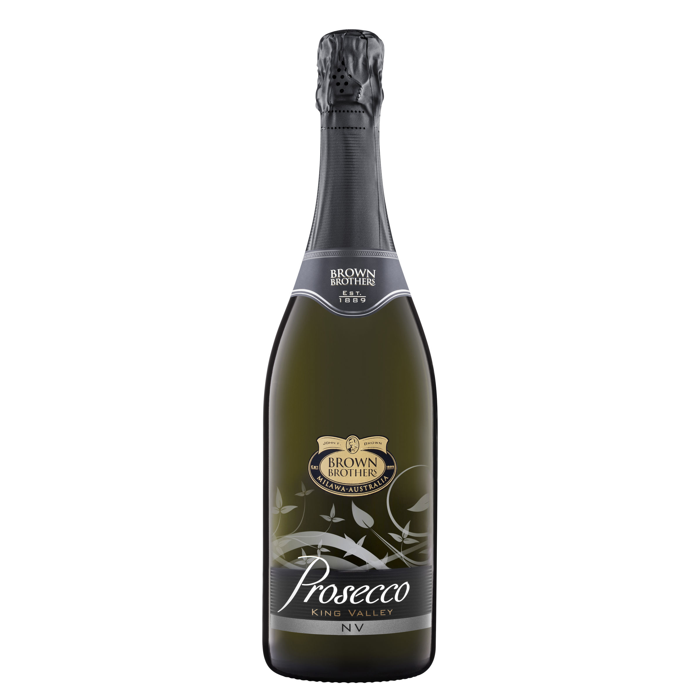 BROWN BROTHERS NON VINTAGE PROSECCO