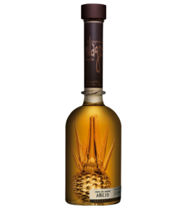 MILAGRO SELECT BARREL RESERVE ANEJO