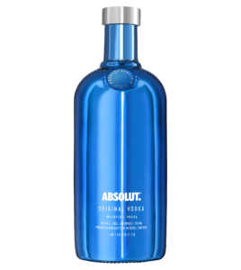 ABSOLUT ELECTRIK