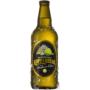 KOPPARBERG ELDERFLOWER & LIME