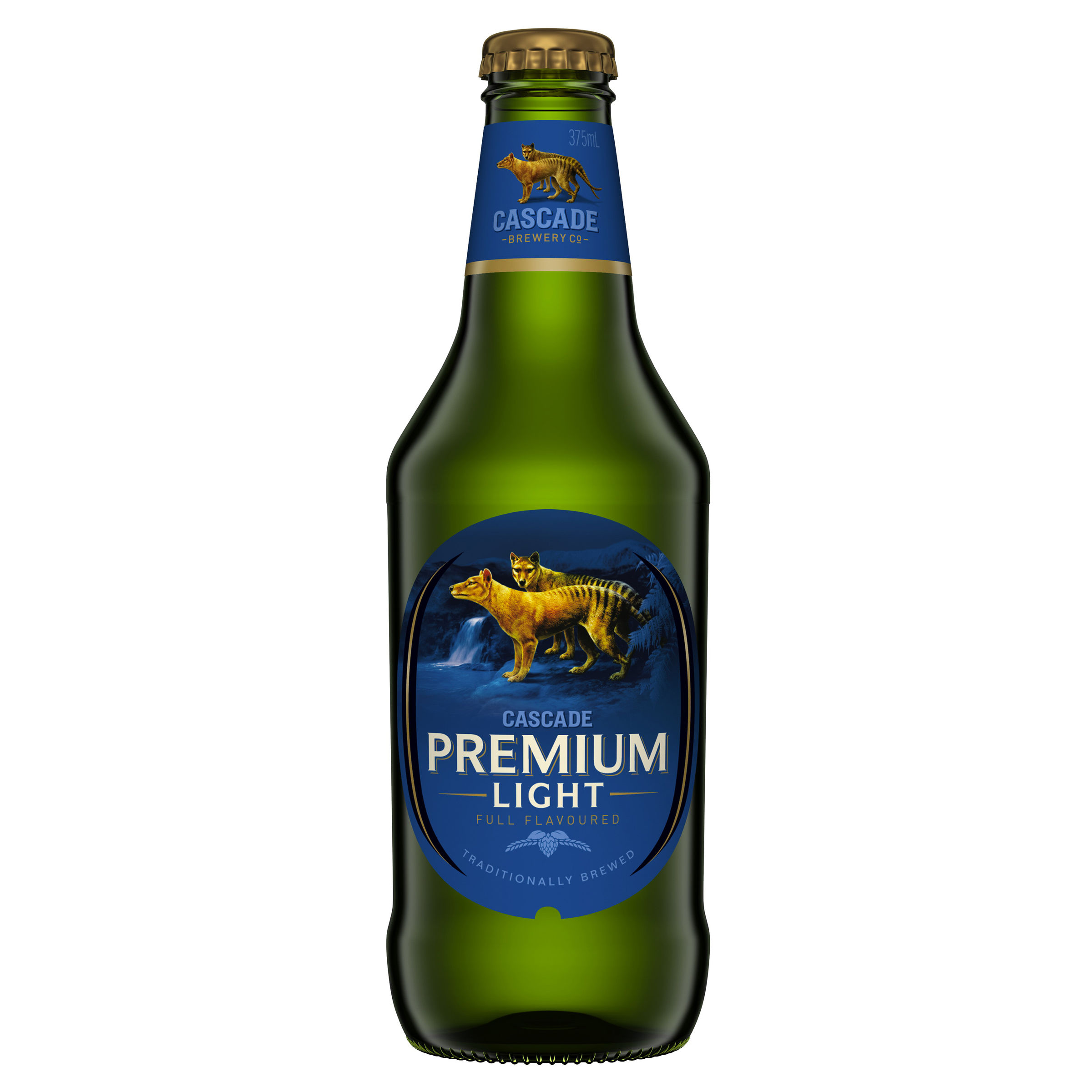 CASCADE PREMIUM LIGHT STUBBIES