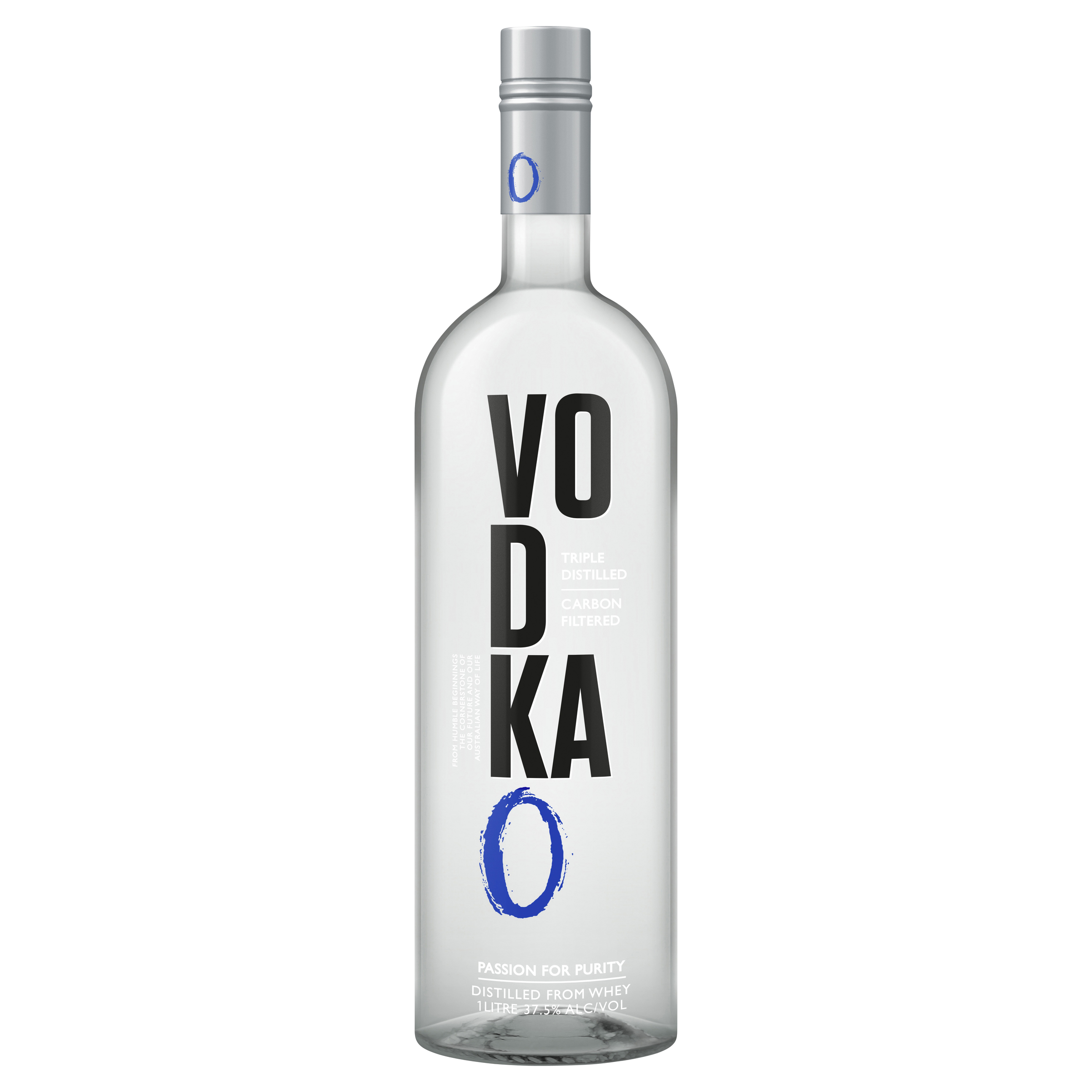 Бутылка водки в картинках