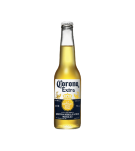 CORONA PARALLEL STUBBIES