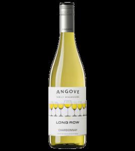 ANGOVE LONG ROW CHARDONNAY