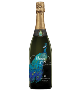YELLOWGLEN PEACOCK LANE CUVEE