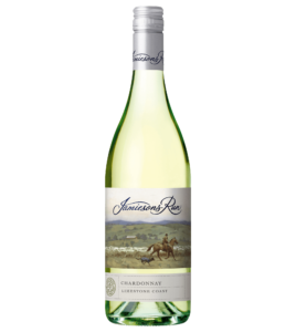 JAMIESONS RUN LIMESTONE COAST CHARDONNAY
