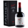 PENFOLDS FATHER 10YEAR OLD TAWNY