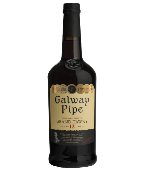 GALWAY PIPE TAWNY PORT