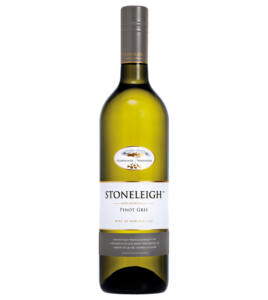 STONELEIGH MARLBOROUGH PINOT GRIS