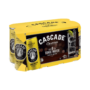 CASCADE TONIC WATER CANS 3X8PK