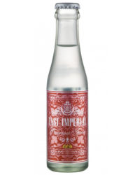 EAST IMPERIAL BURMA TONIC