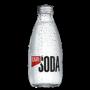CAPI SODA WATER 24PK