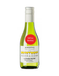 ANGOVE LONG ROW CHARDONNAY