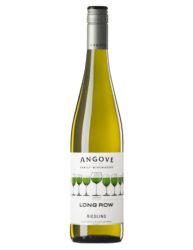 ANGOVE LONG ROW RIESLING