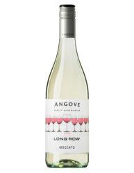 ANGOVE LONG ROW MOSCATO