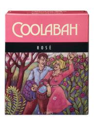 COOLABAH ROSE