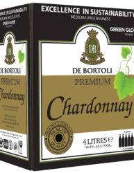 DE BORTOLI PREMIUM CHARDONNAY