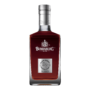 BUNDABERG MASTER DISTILLERS BLACK BARREL RUM 2015