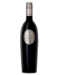 TEMPUS TWO PEWTER CABERNET  SAUVIGNON