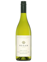 NUGAN ESTATE KING VALLEY CHARDONNAY