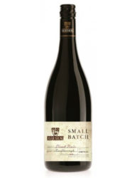 GIESEN SMALL BATCH PINOT NOIR