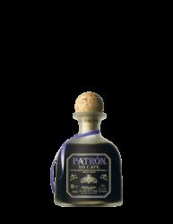 PATRÓN XO CAFÉ MINS