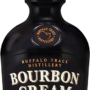 BUFFALO TRACE BOURBON CREAM CREAM