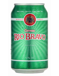 RIO BRAVO MEXICAN CANS