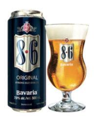 8.6 ORIGINAL CAN