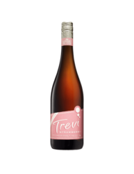 TREVI STRAWBERRY