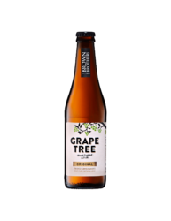 BROWN BROS GRAPE TREE ORIGINAL