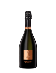 TEMPUS TWO COPPER PROSECCO