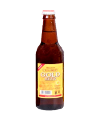 PREMIUM CLEANSKIN GOLD BEER
