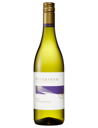 WATERSHED SHADES UNOAKED CHARDONNAY