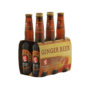 MATSO'S GINGER BEER
