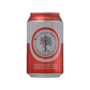 HILLS CIDER COMPANY APPLE CANS