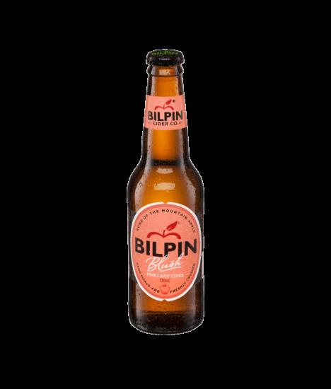 BILPIN BLUSH CIDER