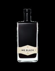 MR BLACK COLD DRIP COFFEE LIQUEUR