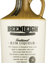Beenleigh Traditional Rum Liqueur