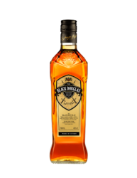 BLACK DOUGLAS SCOTCH WHISKY