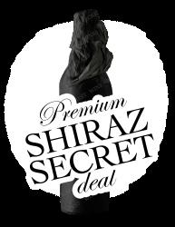 PREMIUM SHIRAZ SECRET DEAL