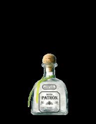 PATRON SILVER MINS